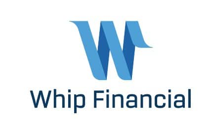 Whip financial - Garages, Carports and Sheds Newcastle - All Steel Sheds