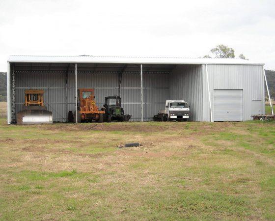 Equipment-Storage-Farm-Sheds-15-scaled