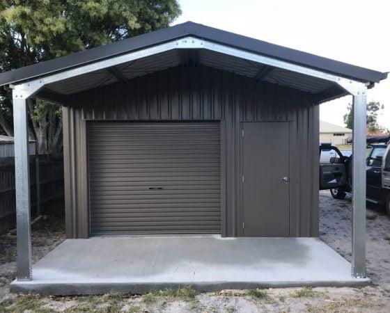 Garaports-264-1024x768