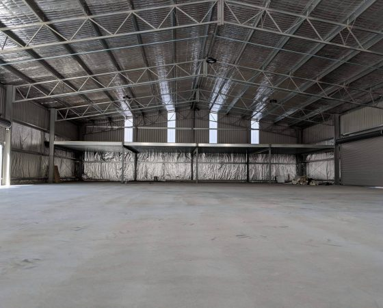 Industrial-Sheds-Workshops-50-1-scaled
